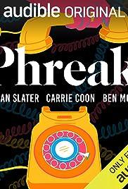 Phreaks Poster