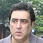 Sumeet Saigal