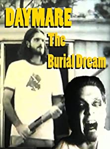 Daymare the Burial Dream by none