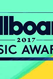 2017 Billboard Music Awards Poster