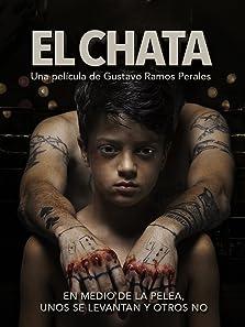 El Chata (2019)