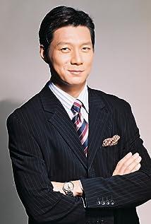 Dennis Nieh Picture