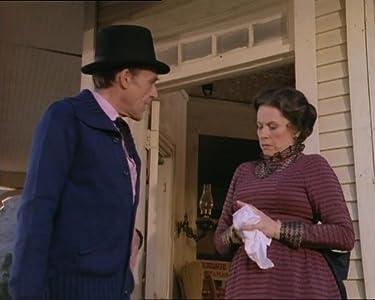 Films mobiles téléchargeables Little House on the Prairie - Second Spring, Blanche Hanalis (1984) [2k] [640x480] [2160p]