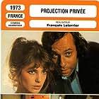 Projection privée (1973)