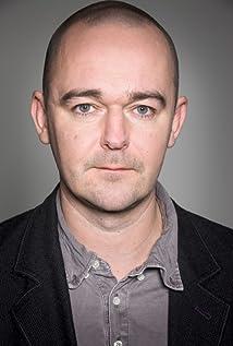 Boris Khlebnikov Picture