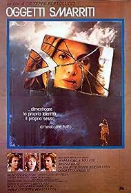 Oggetti smarriti (1980)