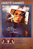 Lost and Found (1980) Poster
