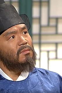 Sang-hun Maeng
