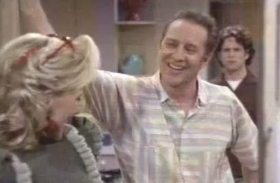 Geoff Pierson in That '80s Show (2002)