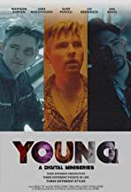Young, a Digital Miniseries