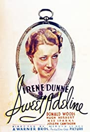 Sweet Adeline (1934) Poster - Movie Forum, Cast, Reviews