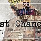 Last Chance (2020)