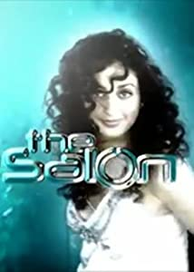 Best site for downloading movie for free The Salon UK [hd720p]
