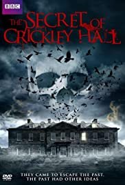 The Secret of Crickley Hall Poster