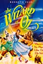 The Wizard of Oz on Ice (1996) Poster