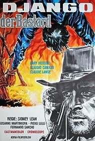 Per 100.000 dollari t'ammazzo (1967) Poster - Movie Forum, Cast, Reviews
