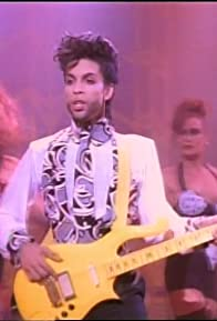 Primary photo for Prince: Cream