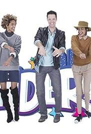 Wonderama Poster