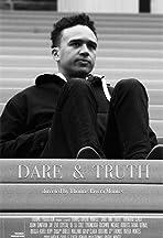 Dare and Truth