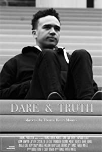 hindi Dare and Truth free download