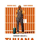 Romany Malco in Tijuana Jackson: Purpose Over Prison (2018)