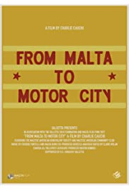 From Malta to Motor City