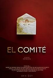El Comité Poster