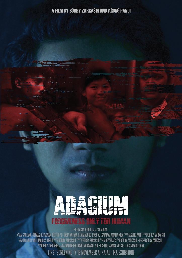 Adagium full movie hindi download
