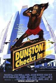 Dunston Checks In (1996)