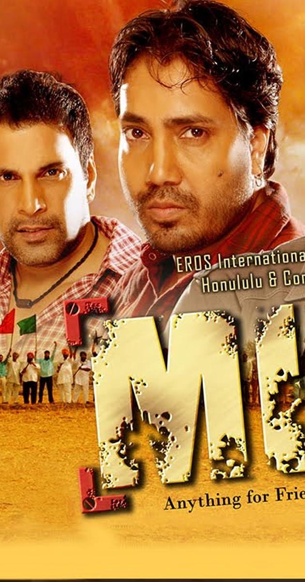 Hashar Punjabi Full Movie Mp4 Download