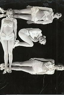 Beatrice Coleman Picture
