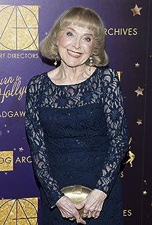 Lillian Michelson Picture