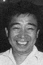Tsun-Shou Sung