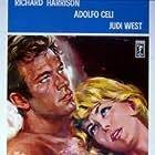 La donna, il sesso e il superuomo (1968)