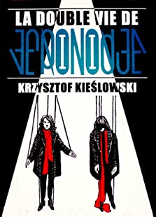 The Double Life of Véronique (1991)