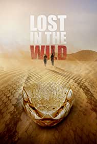 Lost in the Wild (2019)