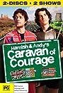 Hamish & Andy's Caravan of Courage
