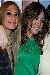 Mayy Kassab Picture