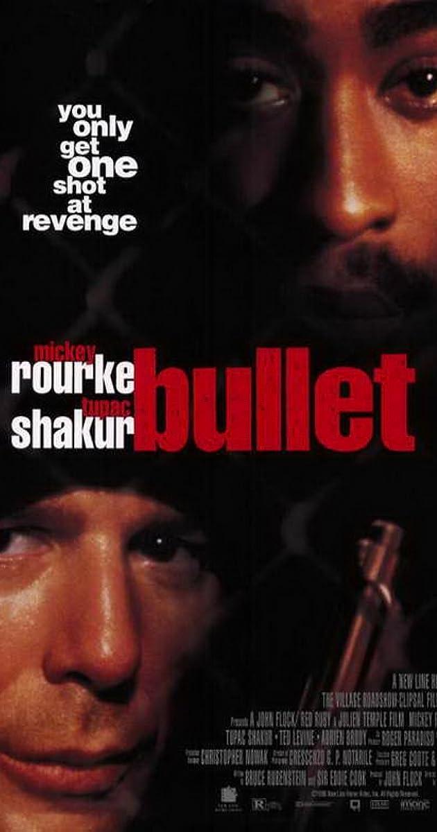 Bullet (1996) - Soundtracks - IMDb