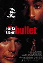 Watch free full Movie Online Bullet (1996)