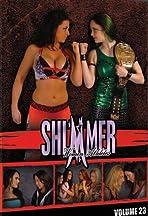 Shimmer Volume 23