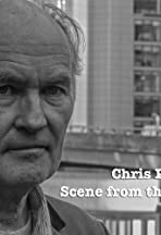 Scene from the Other Side: Chris Petit