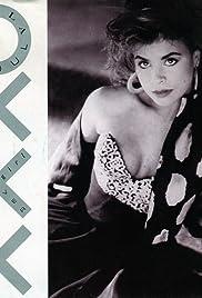 Paula Abdul: Forever Your Girl Poster