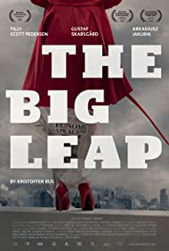 The Big Leap (2013)