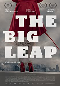 The Big Leap movie download hd