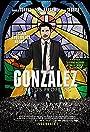 González: falsos profetas