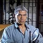 Huo shao dao 2: Heng xing ba dao (1997)