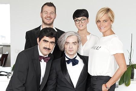 Nouveaux films Hollywood Télécharger X Factor Italy: Live Show 1  [720x576] [WEB-DL] [mkv]
