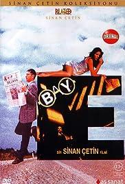 Bay E Poster