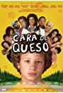 Cheese Head (2006) Poster